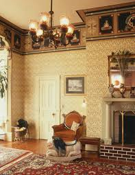 100 Victorian Interior Designs How To Decorate A Home From The Early 1900s