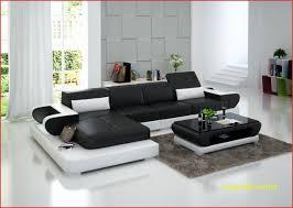 canapé design luxe italien canapé cuir design luxe comme référence correctement another