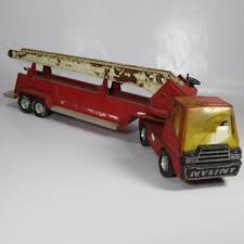 Vintage TONKA Fire Truck-Item #333C43 – Look What I Found Pin By Robert W Eager On Old Toys Pinterest Tonka Fire Truck Vintage Tonka Fire Truckitem 333c43 Look What I Found Joe Lopez Twitter Truck 55250 Pressed Steel Amazoncom Mighty Motorized Toys Games Metal Toy Semi Bottom Dump Donated To Museum Whiteboard Product 33 Inch Bodnarus Auctioneering 1963 Pumper Etsy No 5 Mfd Fire Truck Toy Buy 1999 Hasbro Department Push Pull Welcome To East Texas Garage Vintage Pumper
