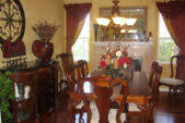 Tuscan Dining Room Ideas Alemce Home Interior Design Beautiful Decorating Tuscany Furniture Style Homes Living Decor