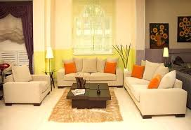pale yellow wall living room ideas on a budget cheap beige fur