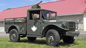 This Is One Old Warrior That Isn't Going To Fade Away' - The Globe ... 7 Used Military Vehicles You Can Buy The Drive Nissan 4w73 Aka 1 Ton Teambhp Faenza Italy November 2 Old American Truck Dodge Wc 52 World Military Truck Stock Image Image Of Countryside Lorry 6061021 Bbc Autos Nine Vehicles You Can Buy Army Trucks For Sale Pictures Vehicle In Forest Russian Timer Agency Gmc Cckw Half Ww Ii Armour Soviet Stock Photo Royalty Free Vwvortexcom Show Me