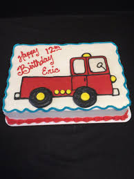 100 Fire Truck Birthday Cake Boro Town S On Twitter A Fire Truck Themed Birthday Cake