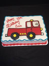 Boro Town Cakes On Twitter: