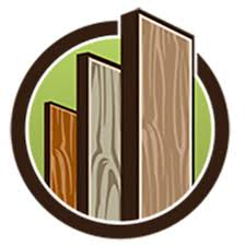 Buffing Hardwood Floors Youtube by City Floor Supply Youtube