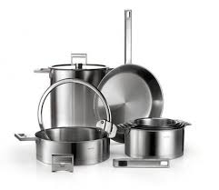 batterie de cuisine cristel cristel fabricant français d articles de cuisson et ustensiles