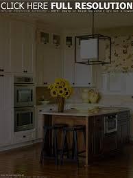 kitchen vintage kitchen islands hgtv island lighting 14055046