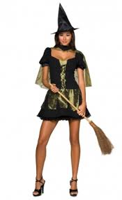 Halloween Express Maplewood Mall Mn by Witch Costumes Witch Halloween Costumes For Adults