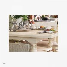 Most Inspiring Paula Deen Furniture Dillards Best Of Bedroom