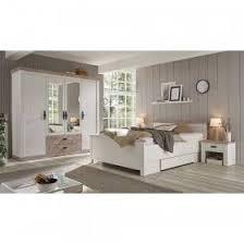 schlafzimmer komplett mit 140x200 cm bett kaufen