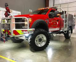 Images About #brushtruck Tag On Instagram Instagram Photos And Videos Tagged With Grassfire Snap361 The Skeeter Allterrain Package Atp Brush Trucks Dodge Truck Built By Pinterest On Twitter Jordan Vol Fire Department In Rcueside Flatbed Type 5 Stations Apparatus Mclendonchisholm Custom Vehicles Got A Grant Give Us Call Youtube