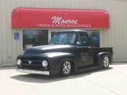About Monroe Truck & Auto Accessories Phases Truck And Auto Repair Car Maintenance Colorado Springs Co Home Premier Center Sniders Used Cars Titusville Fl Dealer Greenlight Preowned Saskatoon Check Out This 2017 Ram 1500 Rclb We Taps Cascade Home Facebook Dd Graham Nc New Trucks Sales Service How To Drive A Moving With An Transport Insider In El Dorado Ca Dealership 08dodgegreycoverhalfbig Quality Ownoperator Niche Hauling Hard Get Established But