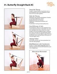 The Baby Chair – Not A Chair For Babies – By Reiner Grootenhuis ... Pilates Studio Classes Mi York Stott Pilates Armchair Dvd Stott 10 Best Espaa Images On Pinterest Goals 30 Minute Chair Pilates Watches And 28 Combo Chair Amazoncom Plus With Regular Best 25 Ideas Workout 8 56 Reformer Youtube