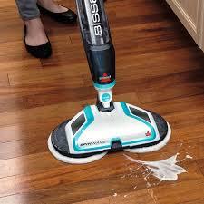 Bissell Hardwood Floor Vacuum by Bissell Spinwave Hard Floor Walmart Com