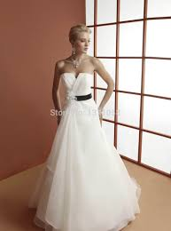 compare prices on sale black wedding dress online shopping buy
