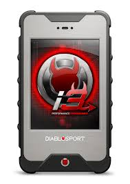 InTune I3 Performance Programmer DiabloSport Edge Products Evolution Cscts Performance Programmer Youtube Bestselling Programmers For Gas Diesel Trucks Suv Ford F150 Programmerchips Tuners10 Best Tuners Chips To Gt Tuner Bully Dog Bdx Install Chevy Silverado 1500 Sct Superchips Flashpaq 1845 Cars Suvs Tuner Modules Afe Power Dt Roundup Fding Your Tune Tech Magazine Will An Engine Pay Off For Your Truck Onsite Installer Diablosport Trinity 2 Ex Edition