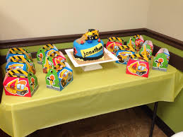 10 Tonka Truck Birthday Party Cupcakes Photo - Tonka Truck Birthday ... Tonka Themed Dump Truck Cake A Themed Dump Truck Cake Made Birthday Cakes Cstruction Wwwtopsimagescom Addison Two Years Old Birthday Ideas For Men Wedding Academy Creative Monster Pin 1st Party On Pinterest Cupcakes I Did The Cupcakes And Stands Cakecentralcom Debbies Little Yellow Tonka Yellow T Flickr Ctruction Pals Trucks