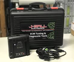 TEXA Truck Axone Rugged Tablet Diagnostic Kit - J Ball Electronics Cypress Truck Lines Peoplenet Blu2 Elog Introduction Youtube Lyc Car Exterior Styling Uk Headlamps Electronics Off Road Universal Electronic Power Trunk Release Solenoid Pop Electric Trucklite Abs Flasher Module 12v 97278 Telemetry With Tracker Isolated On White In Young Man Truck Driver Sits A Comfortable Cabin Of Modern An Electronic Logbook For Drivers Keeps Track The Hours We Have Now Received One Mixed Return Products Consist Samsung And Magellan To Deliver Eldcompliance Navigation Ecx Updates Torment Short Course With New Body Calamo Electrical Parts Catalogue From