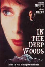 In The Deep Woods 1992