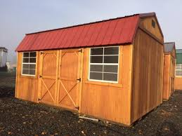 hickory sheds maine hickory sheds blackfoot idaho west prices buildings box tn