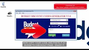 Budget Coupons And Discounts | BUDG3TC0UP0N5 - YouTube Coupons For Budget Truck Rental Enterprise Cars Atlanta Gun Discounts Crashes Into Cemetery Member Benefits Guide By California School Employees Association Issuu Ballard Coupon Code May 2018 Ink48 Hotel Deals 25 Off Discount Code Budgettruckcom Moving On A Tight Seven Ways To Save Ton Of Money How Get Better Deal With Simple Trick Codes For Budget Rent Car Rsultat Ncours Lepine Rent Truck Moving August 30 Off Coupon October Car Rental Discounts Uhaul Coupons Cheap