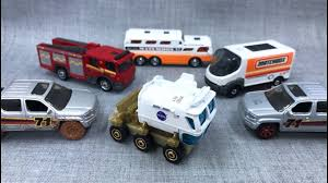 Lamley Preview: Brand New Matchbox NASA SEV & More Upcoming MBX ... Ups Announces Arrival Electric Delivery Truck Autodealspk Analysis Tesla Pickup Battery Size Range 060mph Time 25 Future Trucks And Suvs Worth Waiting For 5 Upcoming Coming Soon Evbite Salt Trucks Preparing For Upcoming Snowfall Lifted Usa New Cars 1920 Everything We Think Know About The Ford Bronco And Chevrolet Kicks Off 100 Year Celebration With Announcing 20 Chevy Silverado Hd 2500 Protype Caught In Wild Or Is It Used Sale In Arkansas Top Two Zf Sixspeed Equipped Photo Image Gallery