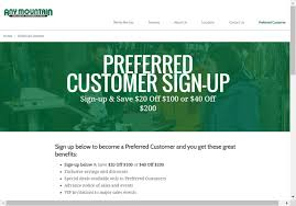 Any Mountain Coupon - Ugg Store Sf Race For The Cure Coupon Code August 2018 Coupons Dealhack Promo Codes Clearance Discounts Aeropostale Online July Walgreens Photo Ax Airport Parking Newark Coupons Ldon Drugs December Most Freebies Learn Moccasins Canada Bob Evans Military Discount Party City Coupon Blog Softmoc Pompano Train Station Hqhair How To Shop Groceries 44 Bed Bath And Beyond Available Lowes Or Home Depot Printable Codes Slice