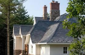 composite roof shingles bob vila
