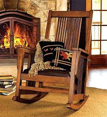 stickley mission style chairs free mission style rocking chair