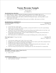 English Cv Template Word Download Example Modern Resume ... Teacher Resume Samples Writing Guide Genius Free Sample For Teachers Templates Cover Letter Template Good What Makes Examples Of Elementary Teacher Steacherresume Example 2019 Tefl 97 Sority Jribescom Sority 013 Elementary Ideas Examples To Try Today Myperfectresume