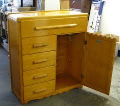 Craigslist furniture denver co