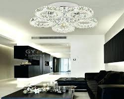 wall mounted lights for bedroom lindaoliver me