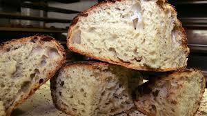 Lahey No Knead Bread Recipe One Bakers Experiences So Far