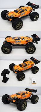 100 Brushless Rc Truck RTR NEW VKAR RACING BISON V2 110 24GHz 2CH 4WD Waterproof