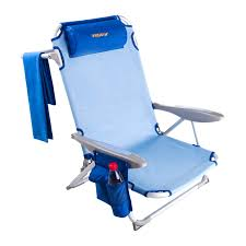 #WEJOY Aluminum Lightweight Portable Adjustable 4 Positions Lay Flat Low  Seat Folding Beach Chair With Shoulder Strap Cup Holder Pocket Armrest And  ... Portable Camping Square Alinum Folding Table X70cm Moustache Only Larry Chair Blue 5 Best Beach Chairs For Elderly 2019 Reviews Guide Foldable Sports Green Big Fish Hiseat Heavy Duty 300lb Capacity Light Telescope Casual Telaweave Chaise Lounge Moon Lweight Outdoor Pnic Rio Guy Bpack With Pillow Cupholder And Storage Wejoy 4position Oversize Cooler Layflat Frame Armrest Cup Alloy Fishing Outsunny Patio
