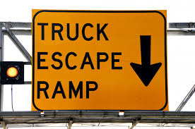 Truck Escape Ramp Sign Free Stock Photo - Public Domain Pictures No Truck Allowed Sign Symbol Illustration Stock Vector 9018077 With Truck Tows Royalty Free Image Images Transport Sign Vehicle Industrial Bigwheel Commercial Van Icon Pick Up Mini King Intertional Exterior Signs N Things Hand Brown Icon At Green Traffic Logging Photo I1018306 Featurepics Parking Prohibition Car Overtaking Vehicle Png Road Can Also Be Used For 12 Happy Easter Vintage 62197eas Craftoutletcom Baby Boy Nursery Decor Fire Baby Wood