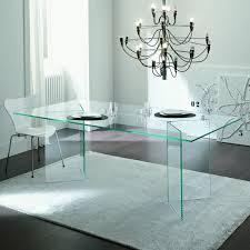 Amazing Glass Dining Tables With Room Fabulous Table Pottery Barn