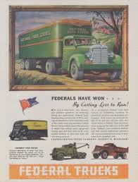 National Food Stores Semi-trailer Federal Trucks Ad 1945 At Amazon's ... Buy Mini Truck Parts And Accsories From Online Stores Houston Truck Parts We Keep You Trucking Chevy Car Vintage Gmc Classic Loves Freightliner Clean Places Friendly Tra Flickr Ball House Sg7023 Best Educational Infant Toys Singapore Fashion Boutiques On Wheels Are Retails Answer To Food Trucks Mega Pdc Toms Center Find Heavy Duty In Wichita Ks Zoautomobiles Co Op Food Supply Chain Store Delivery Hgv Lorry Used For Small Town Stores Pickup Stock Photos Fileimage Of A Carrying Kauri Log Parked On The Side Video The Australian