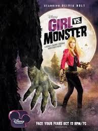 Halloween Monster List Wiki by Vs Monster Wikipedia