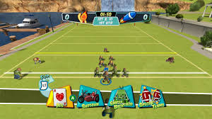 Amazon.com: Backyard Sports: Rookie Rush [Download]: Video Games Backyard Sports Rookie Rush Minigames Trailer Youtube Baseball Ps2 Outdoor Goods Amazoncom Family Fun Football Nintendo Wii Video Games 10 Microsoft Xbox 360 2009 Ebay 84 Emulator Uvenom 2010 Fifa World Cup South Africa Review Any Game 2008 Factory Direct Kitchen Cabinets Tional Calvin Tuckers Redneck Jamboree Soccer 11 Mario And Sonic At The Olympic Winter Games