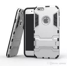 New Iphone 6s Kickstand Case 6s Plus 6s 6plus 5 5s Armor Rocket