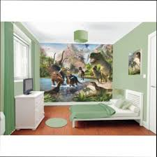 deco chambre dinosaure chambre deco chambre déco style industriel