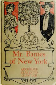 Mr. Barnes Of New York - Wikipedia Board Of Directors Jupiter Christian School John Barnes 1276569 Applejack Arthur Artistendlesswire94 Binky Barnes Mhs Mr And Miss Falcon The Bear Henniker Live Free Draw Algebra Math With Collection Of Solutions Holt 1 Arthur Wiki Fandom Powered By Wikia Predicting Products Electrolysis Youtube 42111 Improved Towing Car Designed From An Old Model Meet Dave Stage Crew Director Devon Preparatory