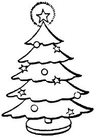 Sledding Christmas Stocking Tree