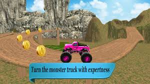 4x4 Hill Climb Monster Trucker - Android Games In TapTap | TapTap ... Monster Jam Battlegrounds Review Truck Destruction Enemy Slime Amazoncom Crush It Playstation 4 Game Mill Path Nintendo Ds Standard Edition 3d Police Trucks For Children Kids Games Cool Math Multiyear Game Agreement Confirmed Team Vvv Mayhem Giant Bomb Official Video Trailer Youtube The Simulator Driving Cartoon Tonka Cover Download Windows Covers Iso Zone Wiki Fandom Powered By