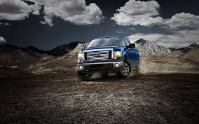 Amazing 44 Wallpapers Of Ford F-150, Top Ford F-150 Collection Ford Truck Wallpaper Desktop 52 Images 2004 F150 Fx4 Pickup G Wallpaper 16x1200 142587 9018 Ford Trucks 2017 Raptor Wallpapers Cave Diesel Modafinilsale Raptor Muscle F150 Awd 25x1600 Cars Hd World Mickey Thompson F250 Super Duty 5k Retina Ultra Classic 11355 High Shelby The Blue Thunder Sema 2015