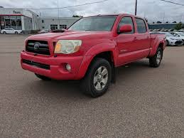 Used Cars & Trucks For Sale In Truro NS - Truro Toyota 2015 Toyota Tacoma Overview Cargurus 2014 For Sale In Huntsville Junction City Used 2018 Trd Lifted Custom Cement Grey 2005 V6 Double Cab Sale Toronto Ontario New Pro 5 Bed 4x4 Automatic Hampshire For Stanleytown Va 5tfnx4cn1ex039971 2wd Access I4 At Truck Extended Long Toyota Tacoma Virginia Beach 2017 Trd 44 36966 Within