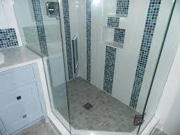 hummelstown pa custom tile showers alone eagle remodeling builds
