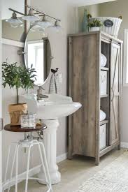 Coastal Living Bathroom Decorating Ideas by Decorations Pinterest Beach Home Decor Pinterest Coastal Cottage