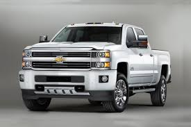 2017 Chevrolet Silverado 2500HD Pricing - For Sale | Edmunds 2018 New Chevrolet Silverado Truck 1500 Crew Cab 4wd 143 At 2017 Ltz Z71 Review Digital Trends In Buffalo Ny West Herr Auto Group 2015 Used 2500hd Work Toyota Of 2016 High Country Diesel Test 2019 First Look More Models Powertrain Crew Cab Custom 4x4 Truck Pricing For Sale Edmunds Avigo Chevy Police 6 Volt Ride On Toysrus B728cb626f8e6aa5cc85d16c75303ejpg Big Technology Focus Daily News Blackout Edition